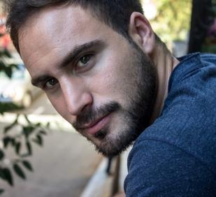 Alejandro-Gil-Manzanares