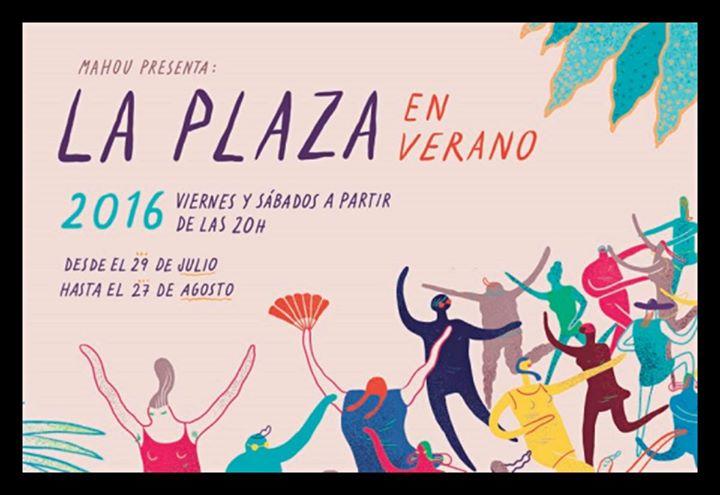 MOTV-La-Plaza-En-Verano.jpg