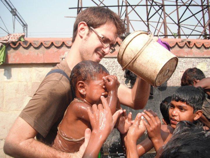 Padre-Damian-misionero.jpg