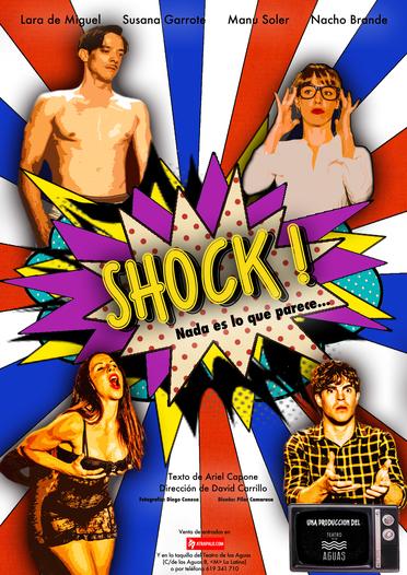 shock-cartel