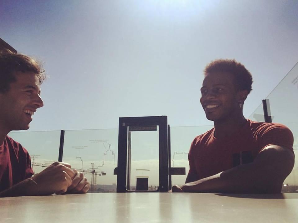 motv-david-hernandez-entrevista-julio-joseph