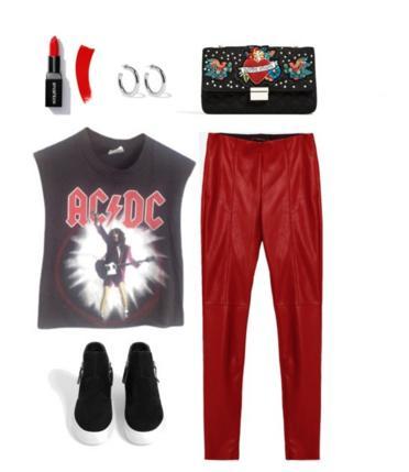 camiseta-rock