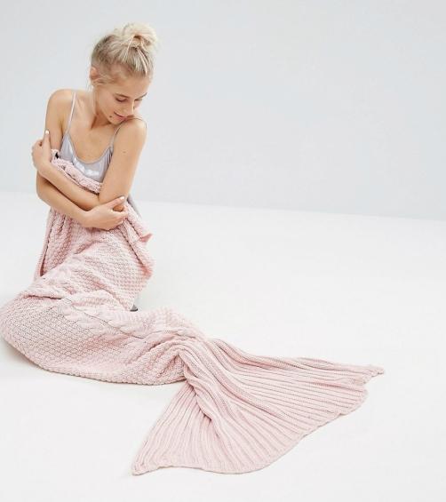 mermaid-blanket-3