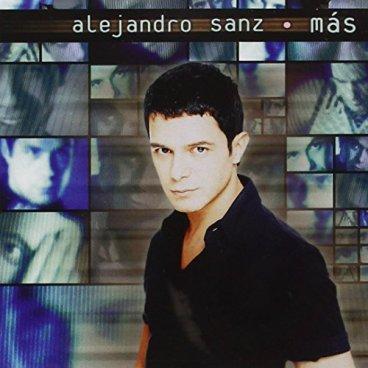 alejandro-sanz-mas