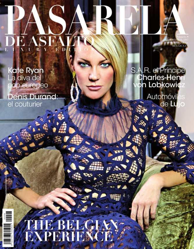 cover-portada-revista-pasarela-de-asfalto-no8-1