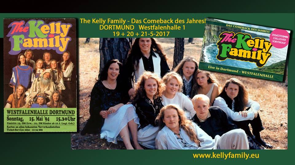 el-regreso-de-the-kelly-family