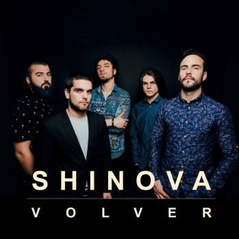 shinova-volver