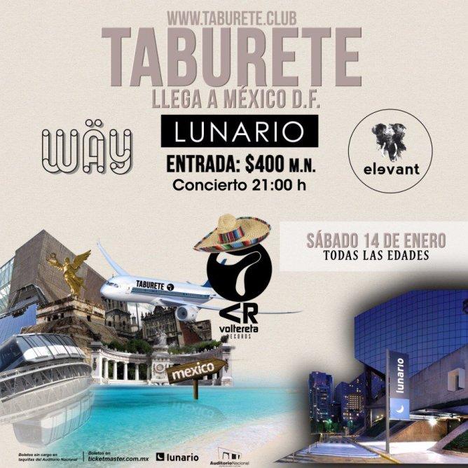 Taburete-Mexico.jpeg