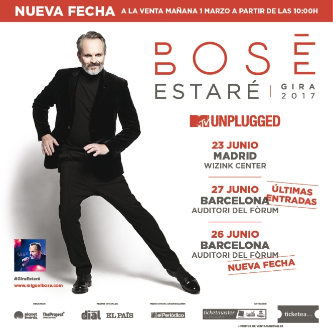 Miguel-Bose-gira-Estare