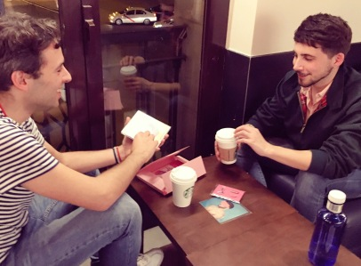 David-Hernández-entrevista-Lukas-Layton