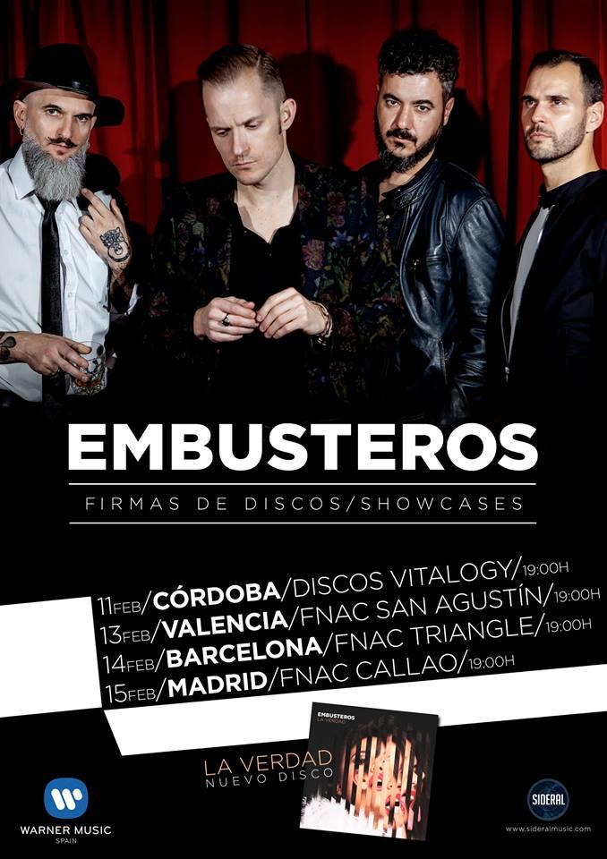 showcase-embusteros