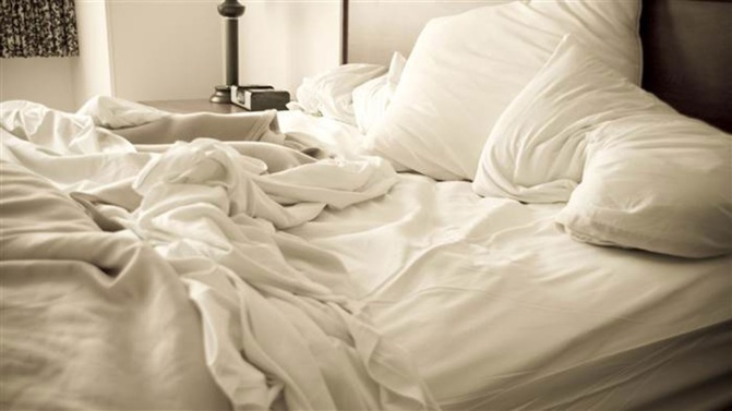 cama-por-hacer