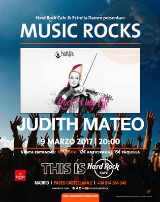Judith-Mateo-Hard-Rock
