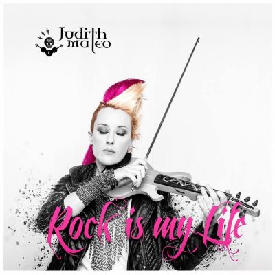 judith_mateo_rock_is_my_life