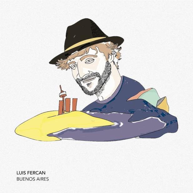 Luis-Fercan-Buenos-Aires