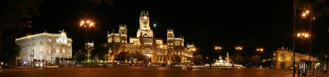 madrid_noche