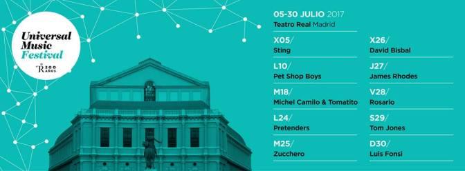 Universal-Music-Festival-programa
