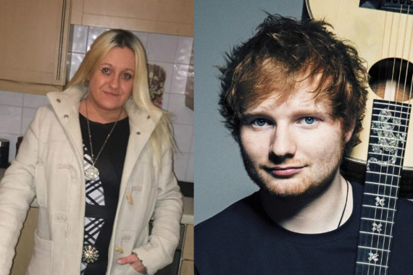 ed-sheeran-arrest-jail-sonia-bryce-image-for-inuth