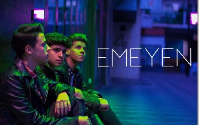 EMEYEN-2