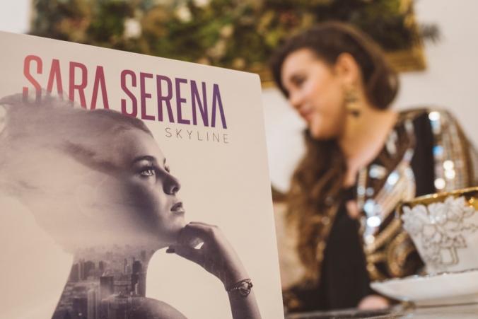 MOTV-Sara-Serena-Gabriel-Monsalva