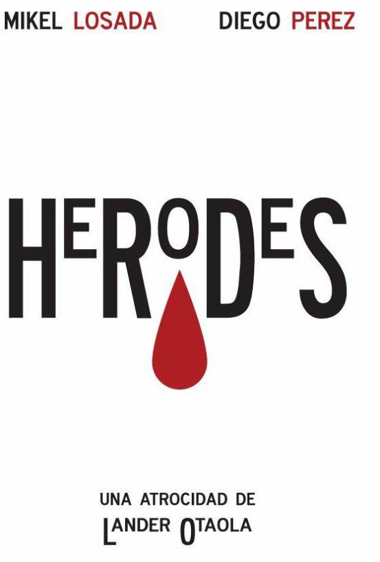 herodes cartel