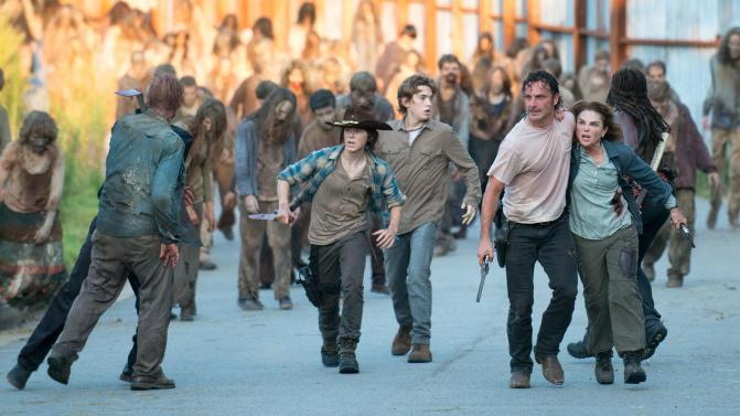 the-walking-dead-season-6-episode-8-recap-1