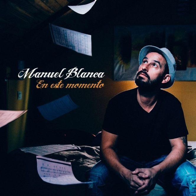 Manuel-Blanca-2