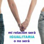 mi-relacic3b3n-serc3a1-150x150