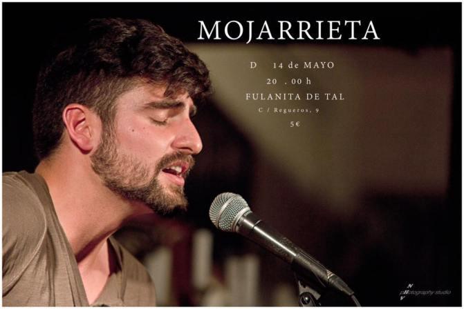 Mojarrieta-concierto-Fulanita