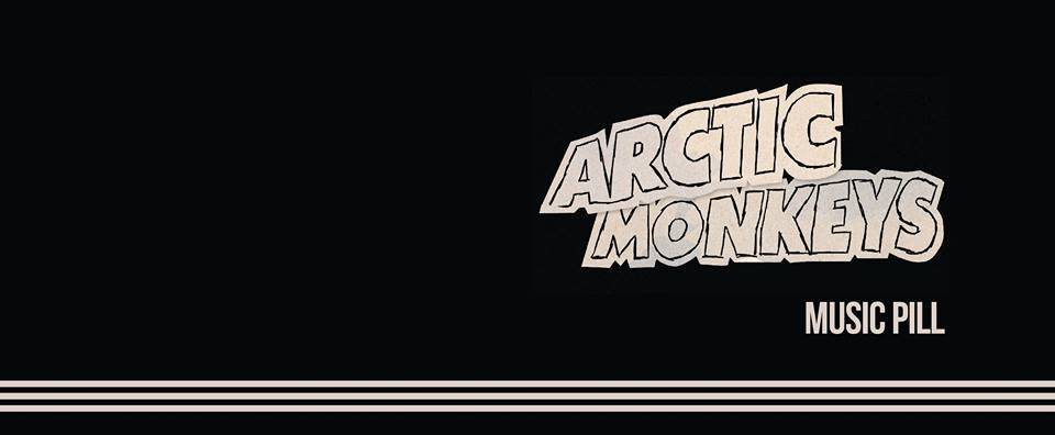 Arctic-Monkeys-Music-Pill.jpeg