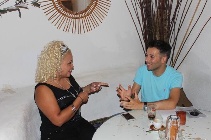 Lorna-entrevista-MOTV-David-Hernandez