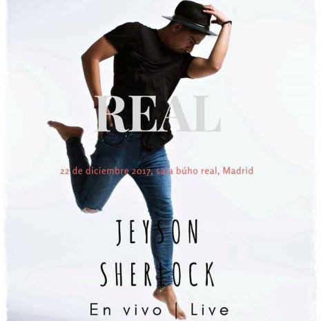 Jeyson-Sherlock-Real-concierto
