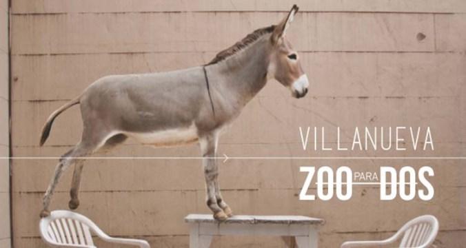 villanueva-zoo-para-dos-destacada.jpg